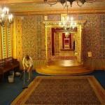 Kolomna Palace Russia