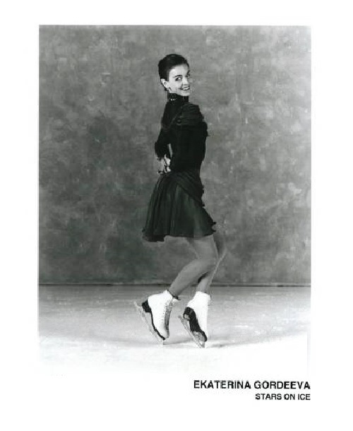 Gordeeva Grinkov (14)