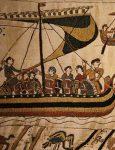 Alderney Tapestry Project