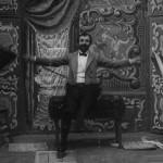 Illusions fantasmagoriques, 1898