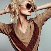 Photo by Nadiaros, Style Der Kosmopolit