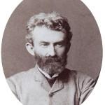 Nikolai Miklouho-Maclay