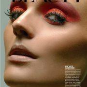 The Beauty Bazaar