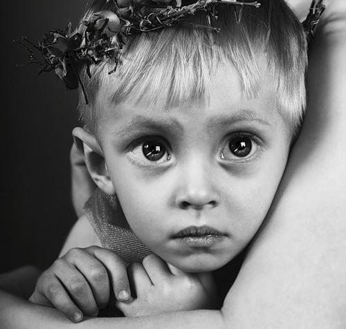 Photoart by Maria Kuzmenkova, Moscow