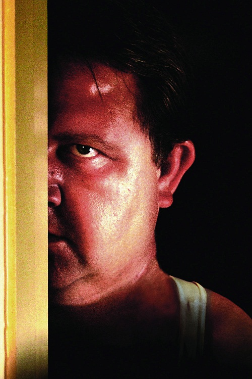 A feature film, Gacy, was released in 2003