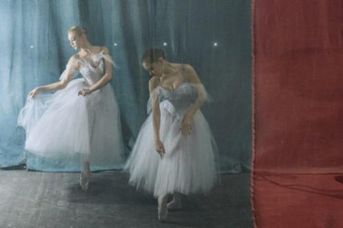 Aleksandr Borisov Studio