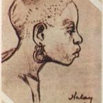 Boy Nalai 10-11 years. July 1872