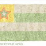 Independent state of Euphoria
