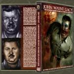 John Wayne Gacy, video film cover