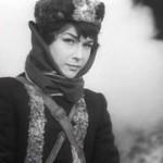 Ninel Myshkova