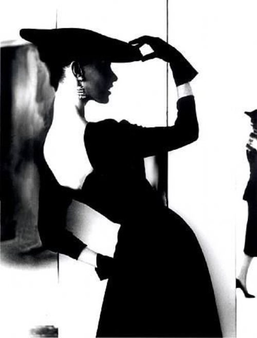 Barbara Mullen Fantasy on the Dance Floor