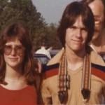 Robert Piest, 15. Murdered December 11, 1978