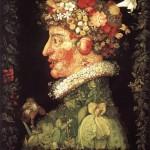 Spring, 1563, Royal Academy of Fine Arts of San Fernando