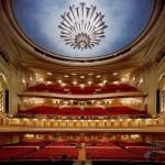 Stunning Opera Houses