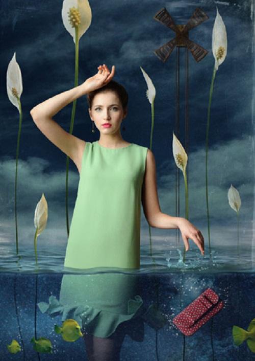 beautiful photography by Aleksandr Borisov Studio