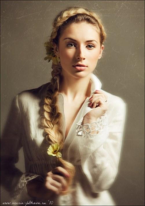photographer Dmitry Arnautov