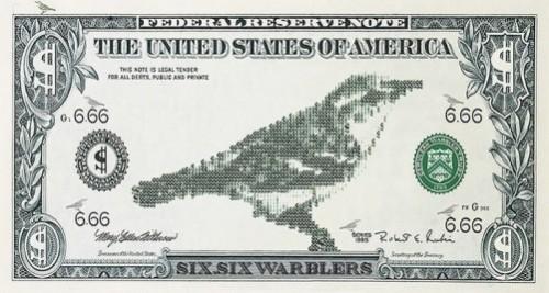 6.66 dollar by Jonathan Franzen