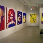 Art by Cube Works Studio