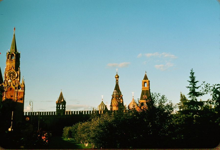 Moscow_21