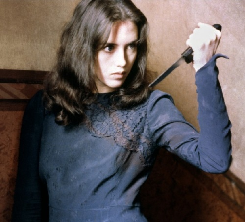 Possession, 1981