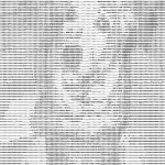 Paul Smith – The Father of ASCII art