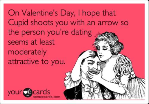 Anti Valentine someecard