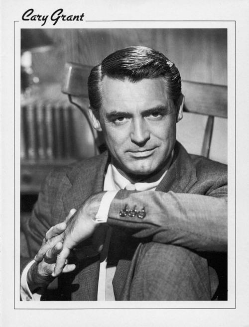 Hollywood Walk Of Fame. Archibald Alexander Leach (January 18, 1904 – November 29, 1986)