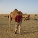 Egypt trip. Camel facts