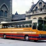 254 (1975) Ikarus