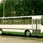 263-283 (1985–1998) Ikarus