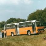 266 (1973) Ikarus