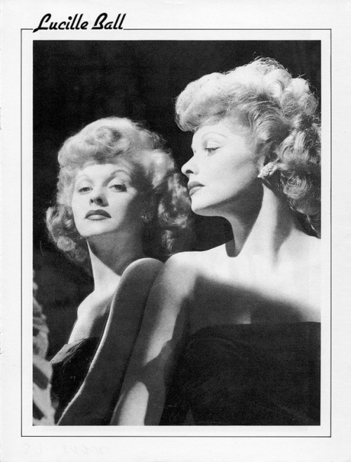 Hollywood Walk Of Fame. Lucille Desiree Ball (August 6, 1911 – April 26, 1989)