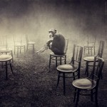 Photoart by Hungarian self-taught photographer Sarolta Ban