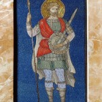 St. Evgraf