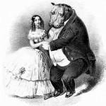 Happy birthday Lewis Carroll