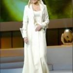 Xenia Koustova, 2004