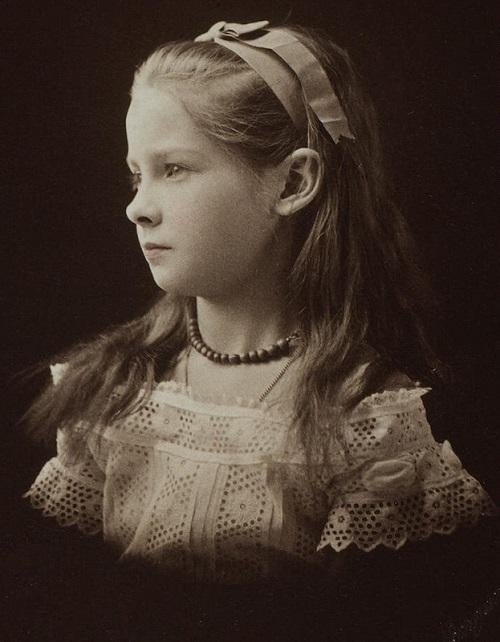 Zinaida Yusupova