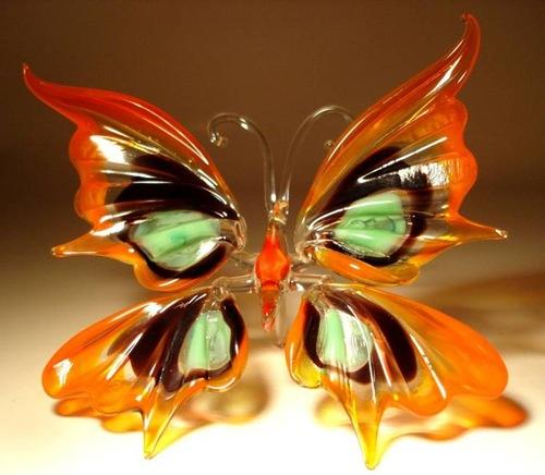 Art of Glass Blowers