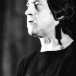 Russian, Soviet actor, singer Vladimir Vysotsky