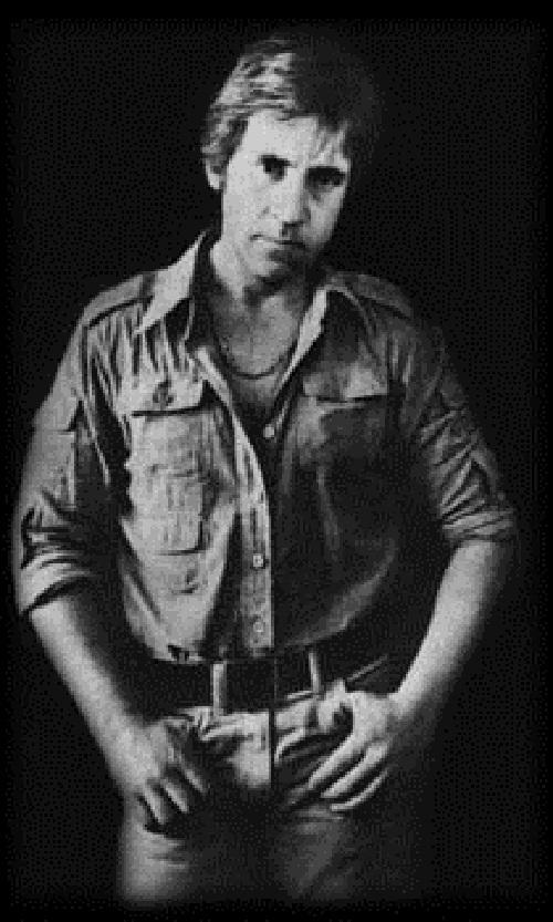 Happy birthday Vladimir Vysotsky