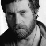 Film actor Vysotsky