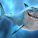 What do you know about Sharks?