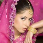 Bollywood jewellery