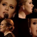 Portrait of Adele, fan art