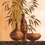 Beautiful paintings by Italian artist Claudia Ancilotti