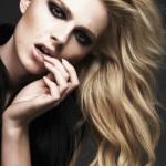 Andrej Pejic - Yugoslavian Top female and male model from Australia