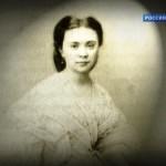 Olga Smirnitskaya