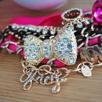 Costume jewellery - must-have