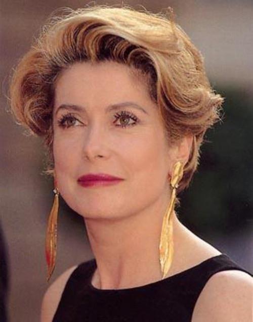 1993 - Les Demoiselles de Rochefort ont eu 25 ans - Section Un Certain Regard