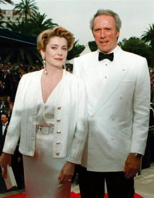 1994 - Co-Présidente du Jury
